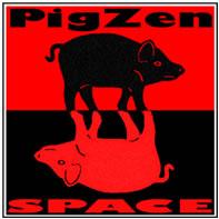 Pig Zen Space