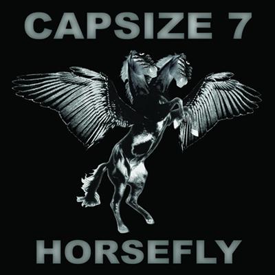 "Capsize 7 ""Horsefly"""